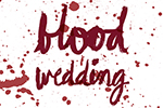 blood-wedding