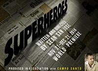 superheros-CB