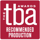 TBArecommended-redbadge