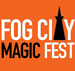 fog-city-logo-150w